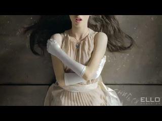 Elvira T (������� �) - �� ������ (����)(2011)