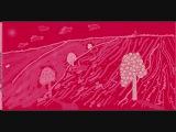 Фильм 2(Трансформации граффити-демо)